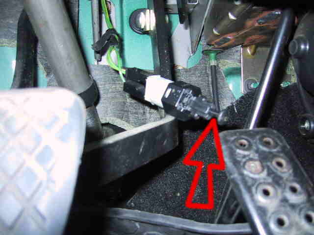 Vespa Vnb Wiring Diagram furthermore 2014 Hyundai Elantra Coupe Overview C24281 additionally Automobile likewise Index besides Harley Rear Drum Brake Diagram. on mg brake light switch