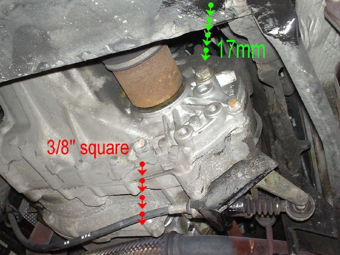 Alfa romeo giulietta maximum speed 15