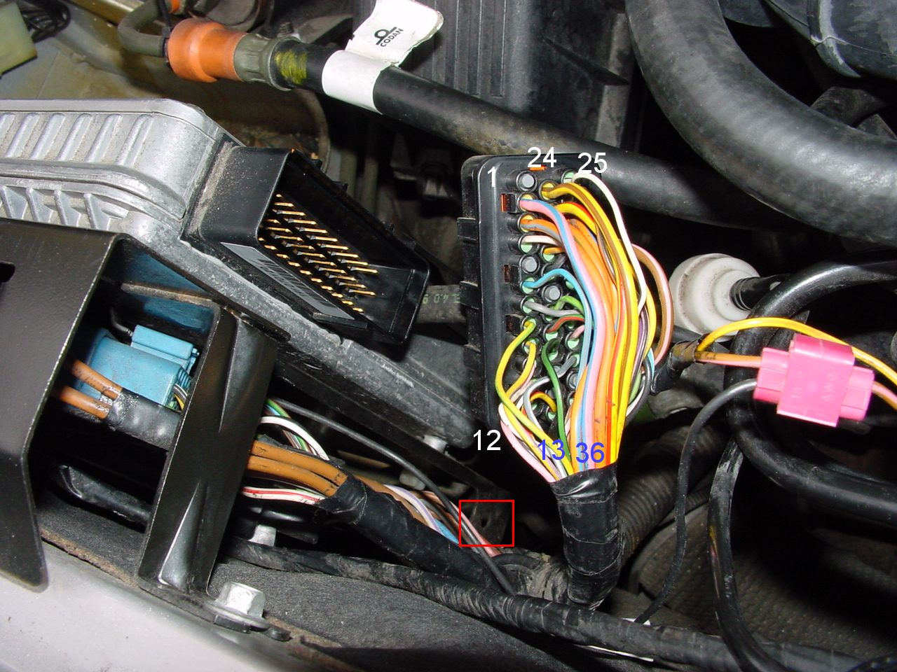 Engine Management Basics as well US20040093076 further US20110054333 also Index2 together with Evolution Lvdt Linear Position Sensors. on mems coil
