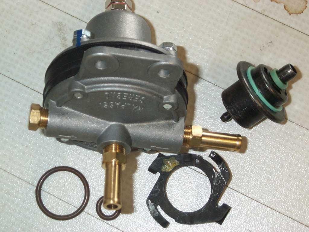 power boost valve. Black Bedroom Furniture Sets. Home Design Ideas