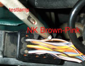 Mg Midget Window 3z in addition Mcb Fuse Box further Mgf Fuse Box Location together with Power delay by carl likewise Freelander 2 Fuse Box Location. on mgf wiring diagram