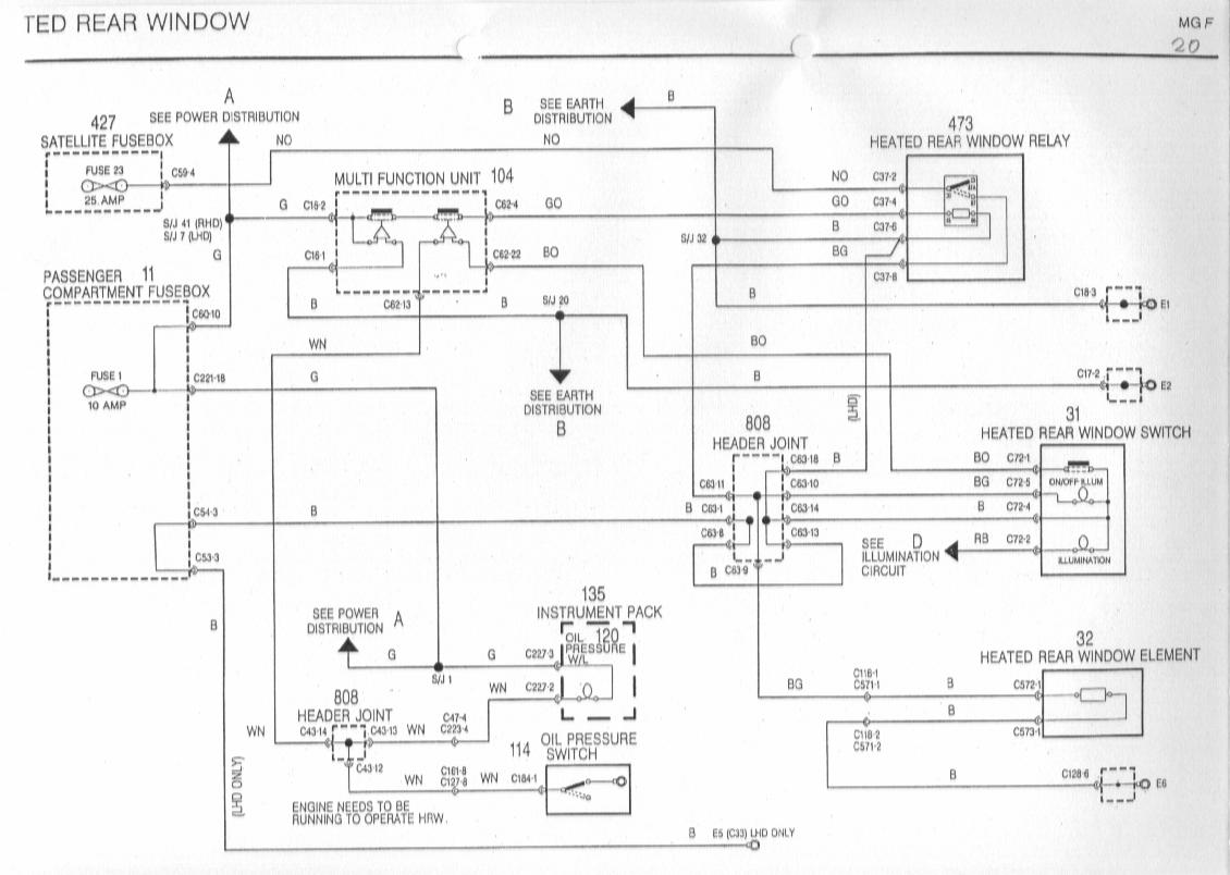 sb20 mg tc wiring diagram impreza wiring diagram \u2022 wiring diagrams j defender heated seat wiring diagram at creativeand.co