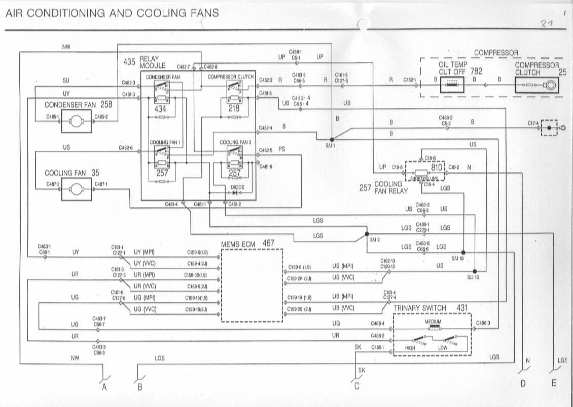 ac wiring diagram for intertherm air conditioner    air       conditioner       wiring       diagram    pdf    diagram    stream     air       conditioner       wiring       diagram    pdf    diagram    stream