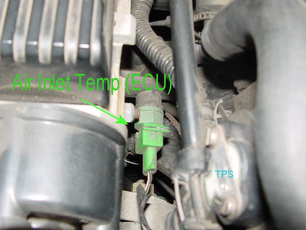 Rover Engine Coolant
