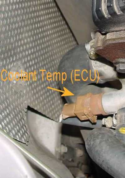 Maxresdefault moreover Maxresdefault further D Ecodiesel Delete Egt Sensor Question Sensor additionally D Coolant Temp Sensor Dcp further Maxresdefault. on coolant temperature sensor pic