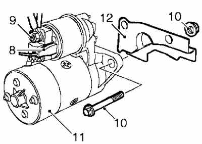 Mgf Starter Motor Wiring Diagram on bmw wiring diagram program