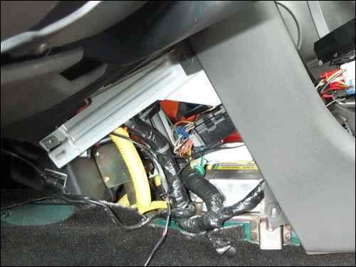 rover 200 immobiliser wiring diagram alarmsender mk1 bis mitte 99 peugeot 806 immobiliser wiring diagram