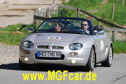 dieters rover mgf und mg tf technik site. Black Bedroom Furniture Sets. Home Design Ideas