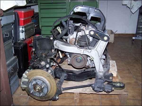 Christian Vvc Engine Works