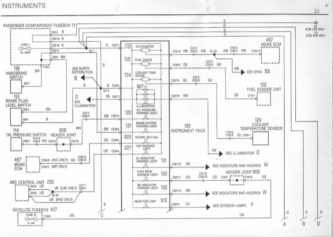 fluid level sensor wiring diagram engine diagram for 2001