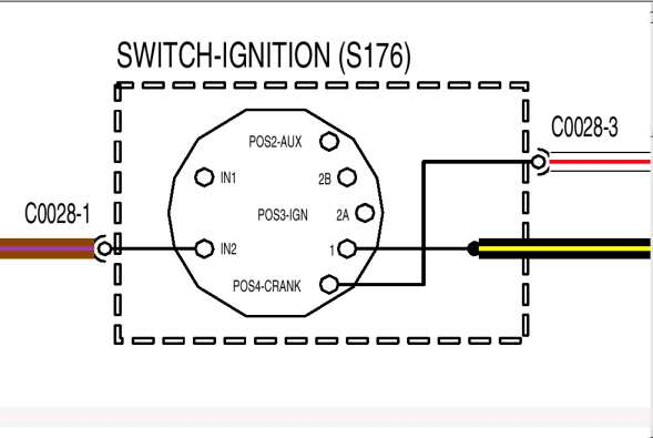 Outstanding Mgf Wiring Diagram Basic Electronics Wiring Diagram Wiring 101 Capemaxxcnl