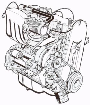 mgf throttle body drosselklappe c20ne rh mgfcar de